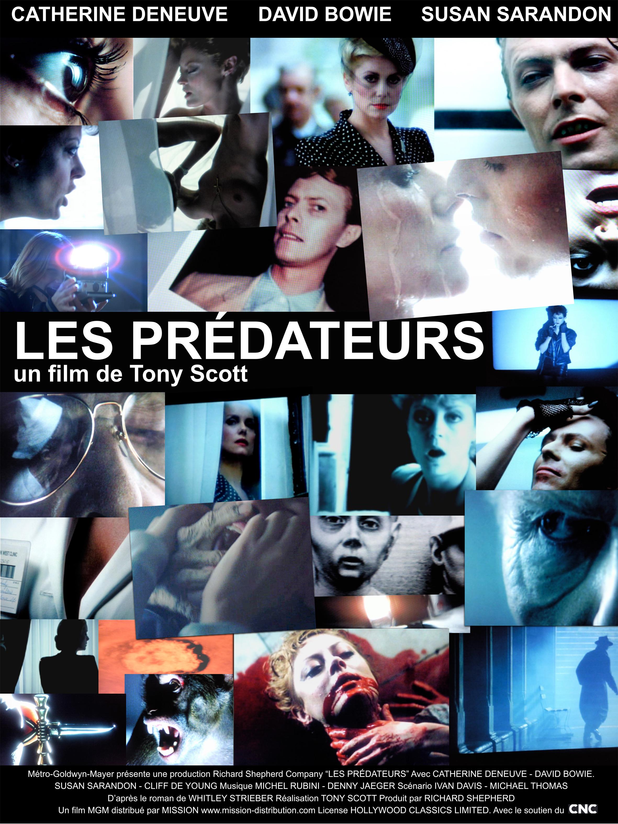 http://www.cinealliance.fr/festival/gerardmer09/i/predateurs.jpg