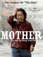 mother-bong-joon-ho