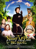 nanny-mc-phee-et-le-big-bang