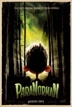 paranorman-movie-poster