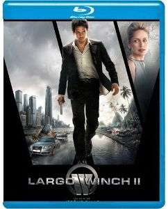 largowinch2bluray