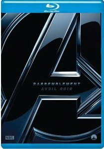 avengers-dvd-bluray