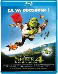 shrek4blur-ray