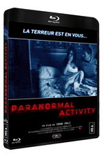 paranormal-activity-pack-3d