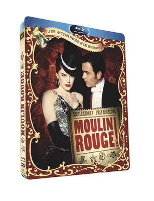 moulinrougecollectorbd