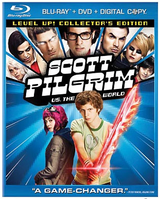 Scott-Pilgrim-Blu-ray