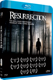 ressurection_resize
