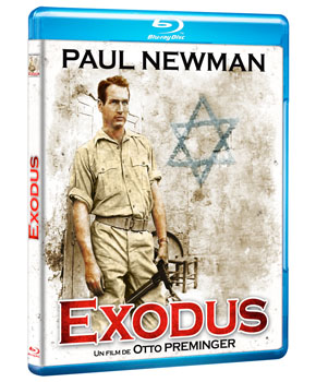 exodus-bluray