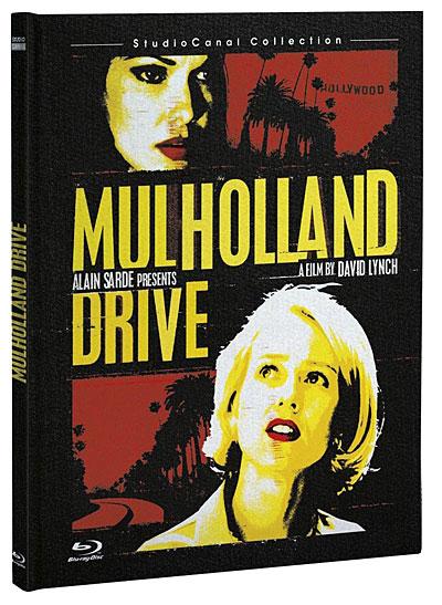 Votre Dvdthèque - Page 3 Mulholland_drive