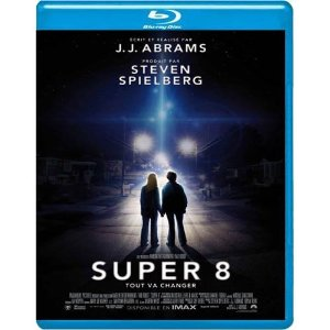 super8blurayetdvd