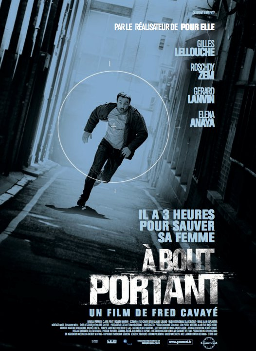 aboutportant