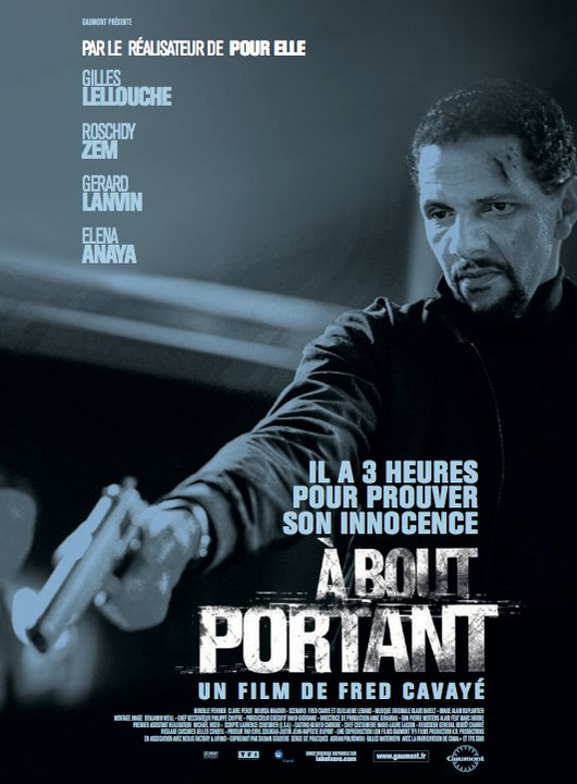 aboutportant2