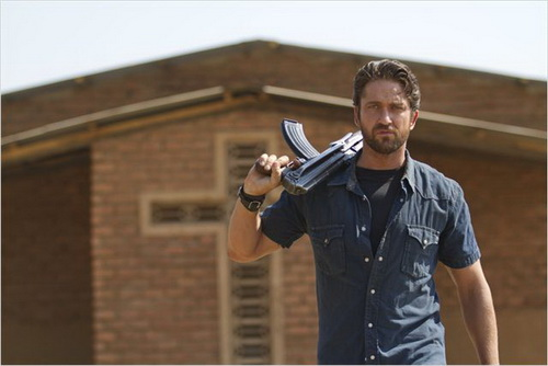 machinegunpreacher1