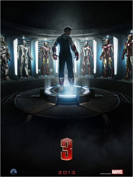 ironman3photo1
