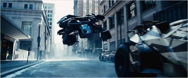 the_dark_knight_rises_01