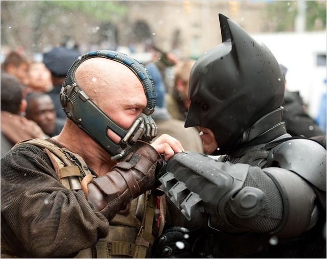 the_dark_knight_rises_03
