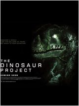 the_dinosaur_project