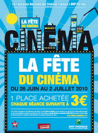 feteducinema2010
