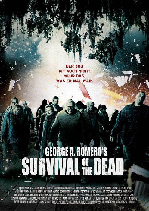survival_of_the_dead