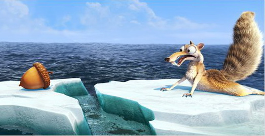iceage4t