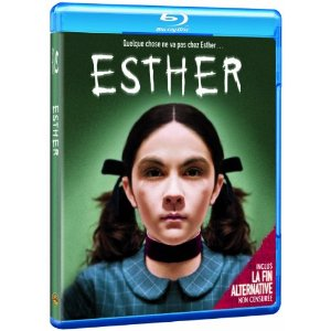 esther_br