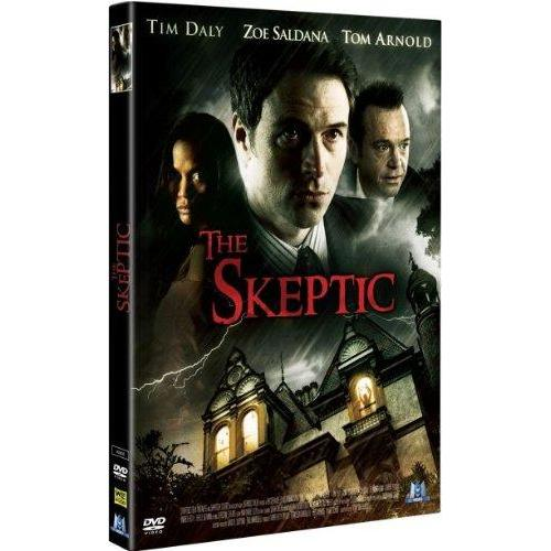 the_skeptic