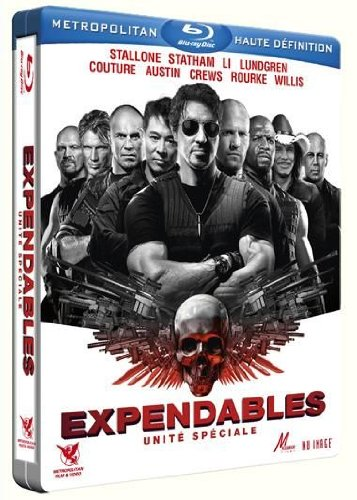 expendables_br