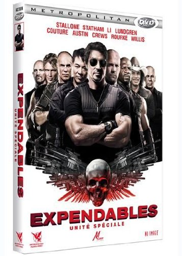 expendables_dvd