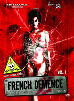 french_demence_cover