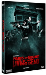 paris_by_night_dvd