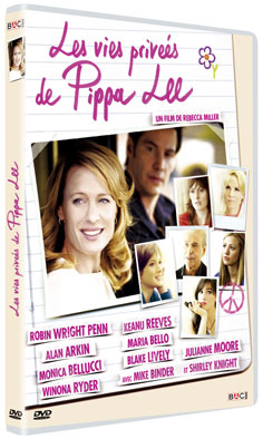 PIPPA-LEE_DVD-3DBD