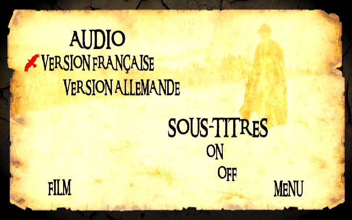 maitre_sorciers_menu_audio