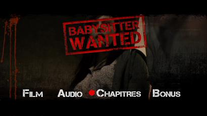 babysitter_wanted01