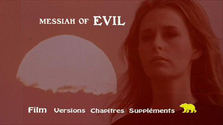 messiah_evil7