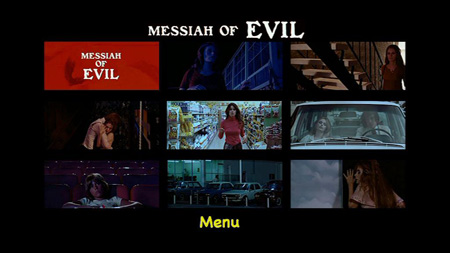 messiah_evil8