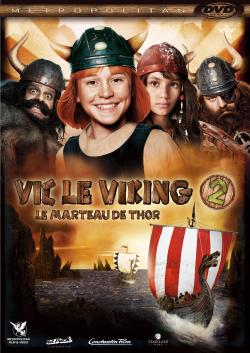 vic_le_viking