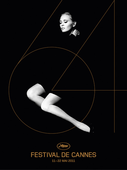 affiche64cannes