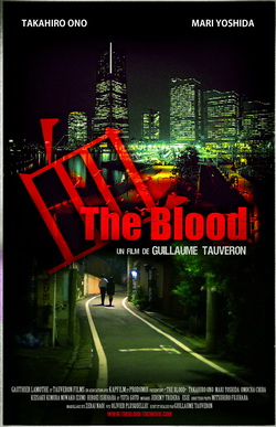 theblood-guillaume-tauveron6