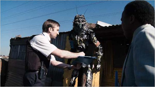 district9photo1