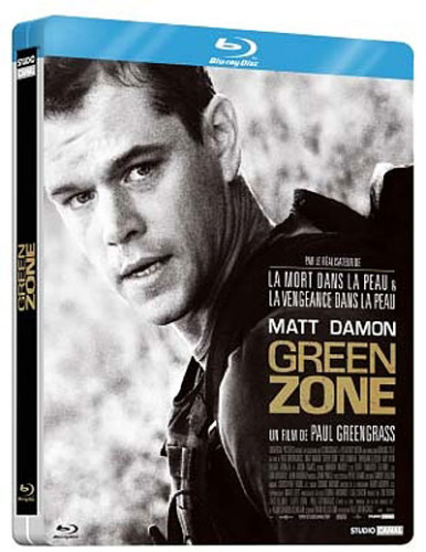 greenzonebluray