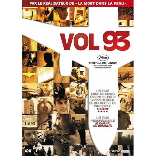 vol93dvd