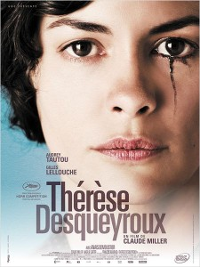 theresedesqueyrouxaffiche1