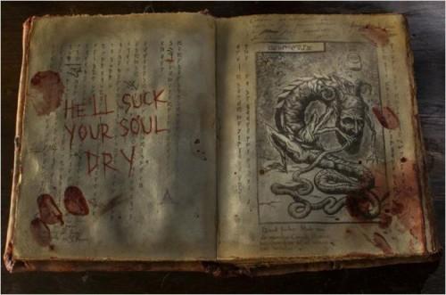 evil_dead_02