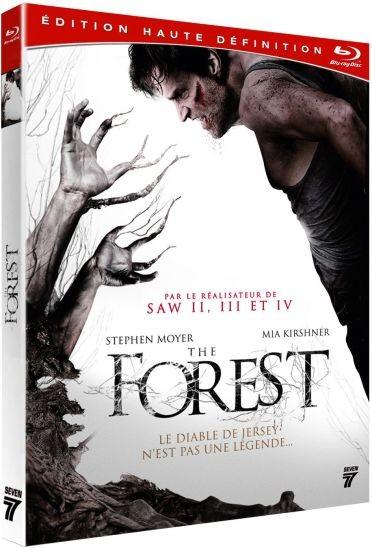 avis eden flirt forest