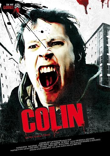 colin_redim