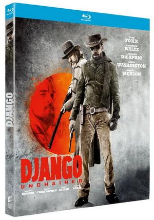 django-unchained-blu-ray