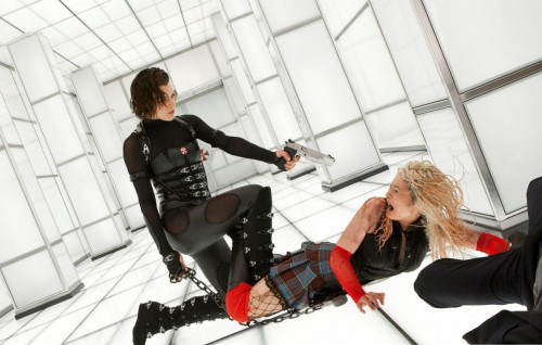 resident_evil_retribution_02