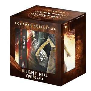 silent_hill_coffret