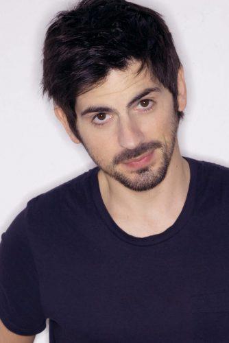 Anthony-Marciano2