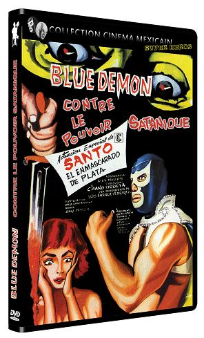 Blue_Demon